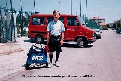 provino_cassano.jpg