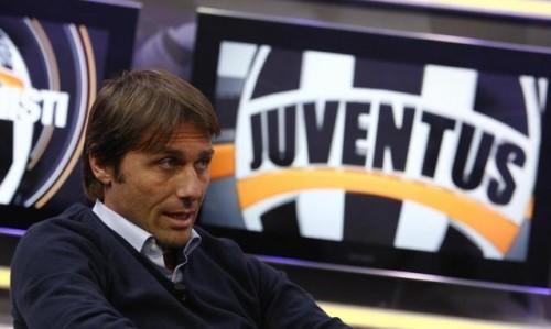 Antonio-Conte.jpg